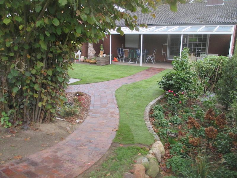 garten und landschaftsbau garten und pflege windler. Black Bedroom Furniture Sets. Home Design Ideas