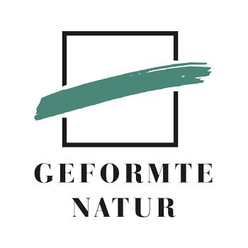 Geformte Natur - Landschaftsarchitekt Windler